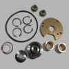 Turbo Xtreme Engineering and Turbo Repairs