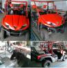 Kawasaki teryx 750 for sale