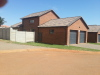 Nice houses to rent in the north of pretoria