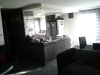 HOUSE IN LOTUS RIVER FOR SALE
