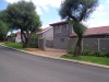 Double Storey Cottage/alarm/dstv w&l included/ mod