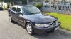 SAAB 93 2.0T - EASTER SPECIAL!