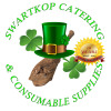 Swartkop Catering And Consumable Supplies