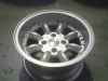 13inch Ross Style Rims