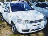 Fiat Pallio 1.6.