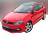 2012 VW POLO 6 GTI DSG WITH SUNROOF – MMA CARS P