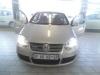 2008 VW GOLF 5 R32, V6, DSG C/L,Finance Available.