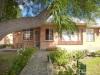 Netjiese huis te koop in Beaufort Wes