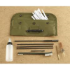 Gun Cleaning Kit for M16/AR15 or R4/R5 or .22Rifle