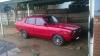 Datsun 120Y urgent sale