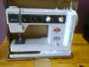ELNA CARINA SEWING MACHINE FOR SALE