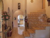 Big house in Kloofendal, 7 bedrooms
