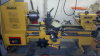 BV 20 Steel Lathe in a good co