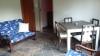 Gemeubileerde een slaapkamer t