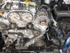 Jeep chrysler reconditioned engine on exchange