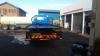 Truck body manufacturers!!!!!!