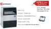 20 kg American branded ice maker