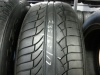 235/65/17 Michelin tyres for s
