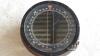 Type P.4. compass