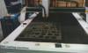 ps 1325 cnc 100a plasma cutters/200aR280000.00