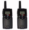 Used, Brand New Zartek COM 8 two-way radio for sale  Central