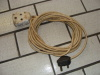 Electric Cord S014723A