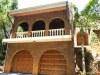 House to rent in Kameeldrift West N295