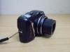 Canon PowerShot SX130 IS - Bargain!