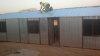 Zozo huts Centurion 0844189217 steel huts sale