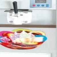Ice Cream Machine From R13500 BRAND NEW INCL.VAT