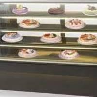 Cake Fridge R 15950 BRAND NEW  INCL.VAT
