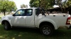 It a ford ranger 2008