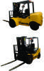 Chery Forklifts 1.5 & 3.0 Ton
