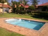 4 bedroom house Sunward Park