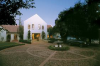 Exquisite Boutique Hotel in the Magaliesburg for s