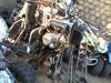 ENGINE WATERCOOLED 200CC R120
