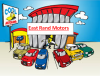 East Rand Motor Vehicle Dealer