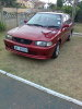 TOYOTA TAZZ 1300 5 SPEED WITH AIRCONDITIONER