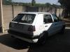 VW Golf mk2 1.8 GTI