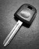 Isuzu, Non remote key