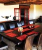 Private Nyathi Big5 lodge to rent: