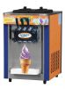 ICE CREAM MACHINE NEW R12500 ALL COSTS INCLUDING