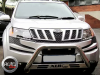Mahindra XUV500 Accessories