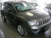 2013 Jeep Compass 2.0L Limited