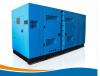 400 kva open generator for sal