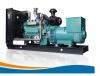 200 kva industrial open generator for sale