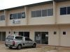 Ballito Business Park- 86m2 Office For Sale