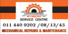Wynberg Service Centre for all your car service ne