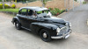 1948 Morris Oxford