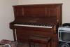 Piano - Gors & Kallmann